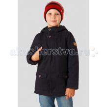 Купить finn flare kids куртка для мальчика ka18-81000 ka18-81000