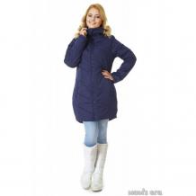 Купить mum's era куртка 3 в 1 для мам бритни j36203