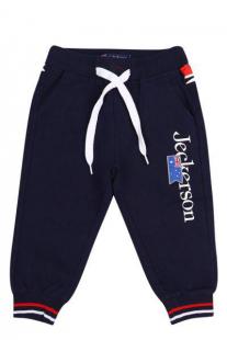 Купить брюки 353178120 jeckerson