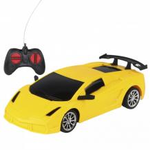 Купить autodrive машинка на радиоуправлении 4 канала 1:22 jb0402934