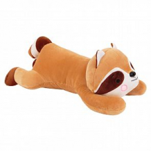 Купить мягкая игрушка игруша лиса 40 см ( id 12000310 )