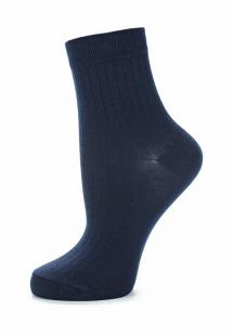 Купить носки conte-kids mp002xb004mfcm220