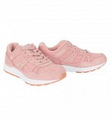 Купить кроссовки ascot zeon, цвет: розовый ( id 9167059 )