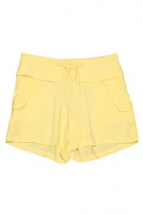 Купить шорты chloe ( размер: 162 14лет ), 12088042