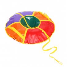 Купить санки иглу надувные сноу 70 см 2121123000888