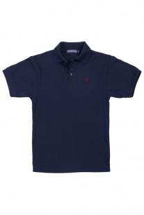 Купить polo polo club с.h.a. ( размер: 140 9-10 ), 9225304