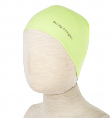 Купить комплект мамуляндия поло, цвет: серый/салатовый ( id 2756444 )