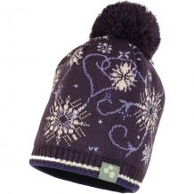 Купить шапка huppa flake 2 ( id 12276981 )
