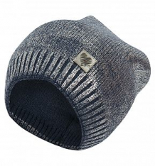 Купить шапка magrof, цвет: синий ( id 9727089 )