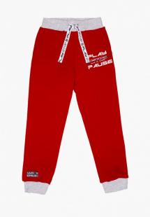 Купить брюки lucky child mp002xb00k73cm9298