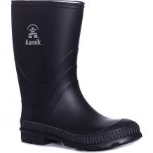 Купить резиновые сапоги kamik stomp ( id 8999840 )
