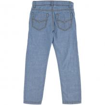 Купить джинсы original marines ( id 14146647 )