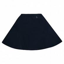 Купить юбка leader kids лейла, цвет: синий ( id 10666733 )
