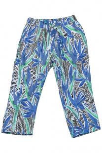 Купить брюки kenzo ( размер: 104 4года ), 10116606