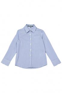Купить рубашка silvian heach kids ( размер: 110 5лет ), 12085645