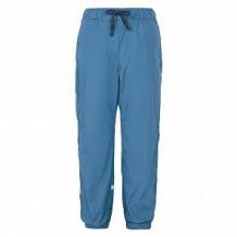 Купить брюки boom by orby , цвет: синий ( id 11608300 )