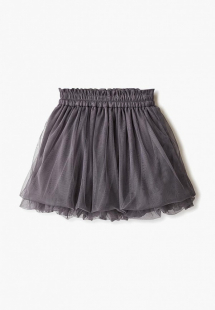 Купить юбка skirts&more mp002xg00n2lk0910