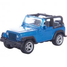 Купить siku 1342 jeep wrangler ( id 1851918 )
