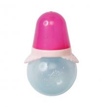 Купить zapf creation baby annabell 792-124 бэби аннабель бутылочка