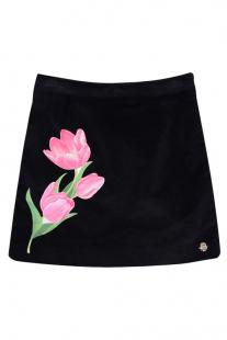 Купить юбка de salitto ( размер: 130 130 ), 9153781