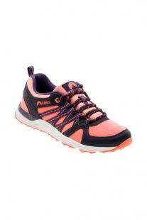 Купить sport shoes elbrus ( размер: 37 37 ), 11546966
