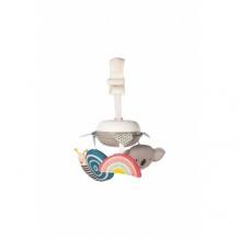 """Купить музыкальный мобиль для коляски taf toys """"коала"""" taf toys 997130555"""