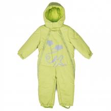 Купить playtoday комбинезон детский текстильный для мальчиков веселый алфавит