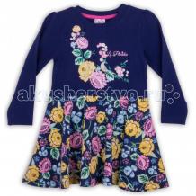 Купить free age платье zg 14137-b1 zg 14137-b1