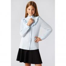 Купить finn flare kids блузка для девочки ka18-76010 ka18-76010