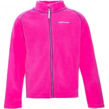Купить демисезонная куртка didriksons monte ( id 9048215 )