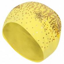 Купить шапка levelpro kids планета звезда, цвет: желтый ( id 10458461 )