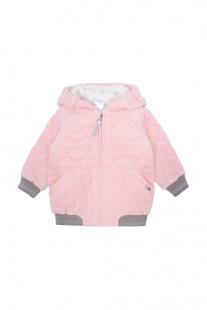 Купить куртка мамуляндия ( размер: 74 74 ), 12005369