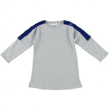 Купить платье ido ( id 9177046 )