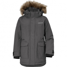 Купить утеплённая куртка didriksons madi ( id 12464288 )