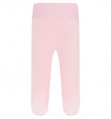 Купить брюки совенок я белый мишка, цвет: розовый ( id 7697839 )