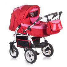 Купить коляска-трансформер babyhit lendy air коляска lendy air