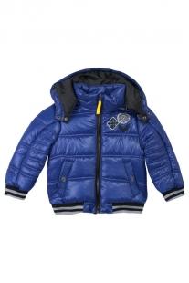 Купить куртка 3pommes 3i41025-445