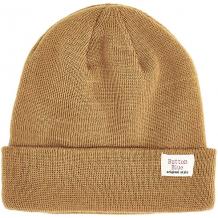 Купить шапка button blue для мальчика 9355472