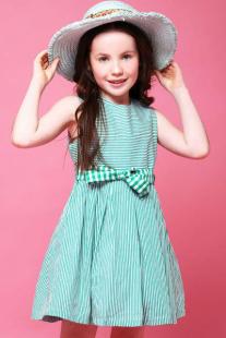 Купить платье ( id 352778643 ) gaialuna