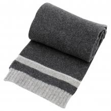 Купить шарф totti фин, темно-серый totti 996986719