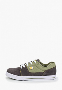 Купить кеды dc shoes dc329abedbn6a020