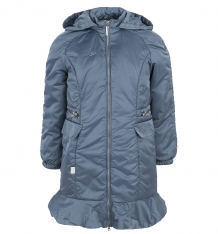 Купить пальто artel лагуна, цвет: серый ( id 5080879 )