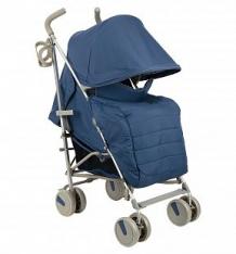 Купить коляска-трость corol s-5 sea, цвет: синий ( id 8686819 )