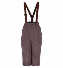Купить брюки leo , цвет: коричневый ( id 10259189 )