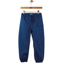 Купить брюки hatley ( id 9383974 )