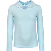 Купить блузка nota bene ( id 11748752 )