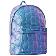 Купить рюкзак феникс+ «модный блеск» ( id 11418526 )