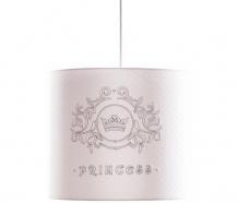 Купить светильник funnababy абажур princess