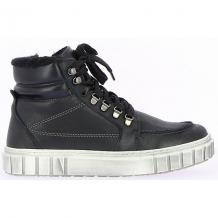 Купить ботинки melania ( id 11809210 )