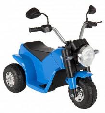 Купить мотоцикл weikesi tc-916, цвет: синий ( id 10171413 )